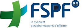 Syndicat des Pharmaciens du Rhône