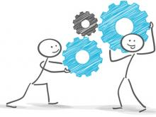 Se regrouper, une opportunité pour nos officines ?
