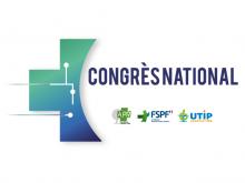 Congrès des pharmaciens 2018