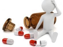 Automédication : le pharmacien d'officine est essentiel !