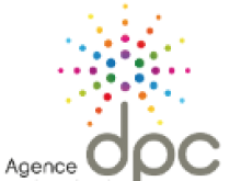 Hold up sur l'enveloppe DPC de l'officine pour 2017