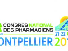 Congrès des Pharmaciens