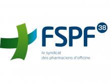Fspf 38 - Atelier SPFPL - 28 juin 2018 Grenoble