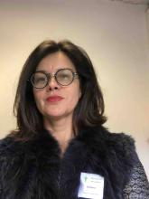 Hélène JUSTAMON