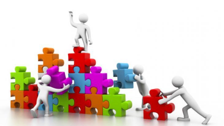 À la recherche d'une ou un collaborateur adjoint(e), préparateur(trice)  apprentie(e) ?